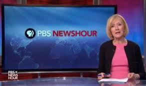 Image result for judy woodruff