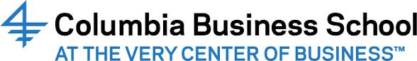 application management columbia business school