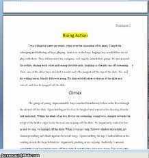 writing an ib extended essay vital help for students  research  writing an ib extended essay vital help for students  research paper on sale of goods   the lodges of colorado springs