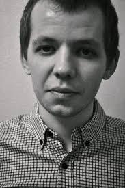 Дмитрий <b>Гусев</b> | Топос