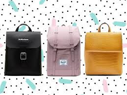 10 best backpacks for women that are comfy, <b>stylish</b> and full of storage