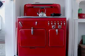 Of Kitchen Floors Kitchen Floors Best Kitchen Flooring Materials Houselogic