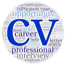 cv writing service reviewbest cv writing service reviews uk   reviews of the best uk cv writing