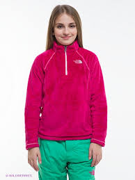 <b>Пуловер The North Face</b> 1193466 в интернет-магазине ...