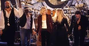 <b>Fleetwood Mac – The</b> Dance | PBS