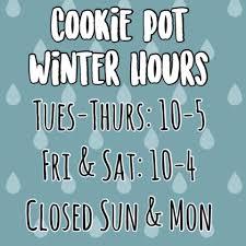 Cookie <b>Pot Children's</b> Boutique - Home   Facebook