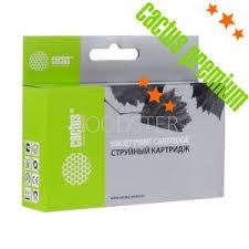 <b>Картриджи</b> HP CB336HE 140 <b>XL</b> - купить в Москве по выгодной ...