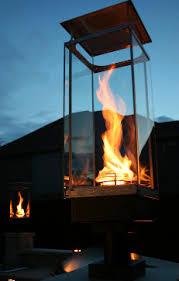 outdoor torch lighting. travis tempest torch pillar mount st louis dealer outdoor lighting t