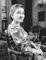 <b>Maria Callas</b> - Wikipedia