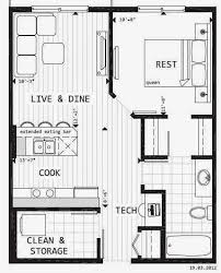 ideas about Tiny House Plans on Pinterest   Tiny Houses       ideas about Tiny House Plans on Pinterest   Tiny Houses  Tiny Homes and House On Wheels