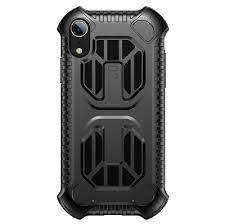 Купить <b>чехлы Baseus для</b> iPhone XR в интернет-магазине в Москве