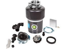<b>измельчитель</b> бытовых отходов bort titan 5000 | novaya-rossia ...