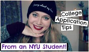 how to get into college college application tips ♡ how to get into college college application tips ♡