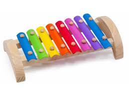 Музыкальные инструменты - купить недорого в детском ...