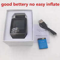 Shop Smartwatch Batteries UK | Smartwatch Batteries free delivery ...