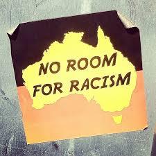 racism in australia essayracism in australia essays   manyessays com