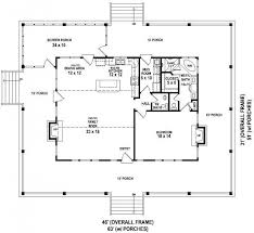 images about house plans on Pinterest   House plans  Small       images about house plans on Pinterest   House plans  Small House Plans and Traditional House Plans