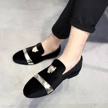 Buy <b>men loafer shoes</b> and get free shipping on AliExpress