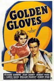 Золотые <b>перчатки</b> (1940 фильм) - Golden <b>Gloves</b> (1940 film) - qwe ...