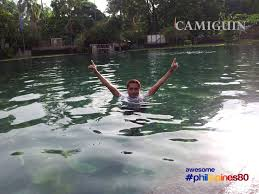 camiguin bura soda spring and water park top places to see in camiguin bura soda spring and water park top places to see in camiguin