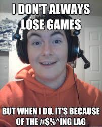 Noob PC Gamer memes | quickmeme via Relatably.com