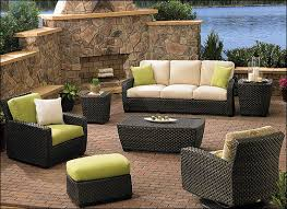 tips on shopping inexpensive patio furniture decoratingfreehqcom cheap outside patio furniture cheap outdoor furniture ideas