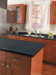 Kitchen Cabinets New Hampshire Kitchen Room Delmar Canvas China Cabinets Travis Industries Tile