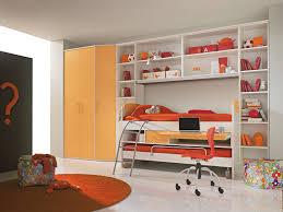 multipurpose bedroom set study table