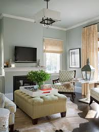 colors for inspirational wonderful light grey paint for living room on living room with 1000 images about cozy rooms blue grey paint colors view
