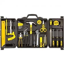 <b>Набор инструментов STAYER</b> STANDARD 22055-H36 — купить в ...