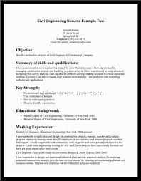 cover letter resume sample canadian resume sample cover letter civil engineer resume examples alexa civil sample resume sample extra medium size