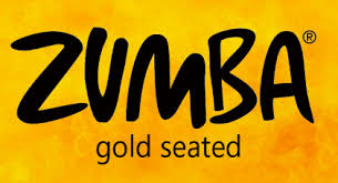 Zumba Gold Seated follows the same format of exercising to Latin  Cha Cha  and other rhythms  but is done in a chair  It     s fun to do  especially with the