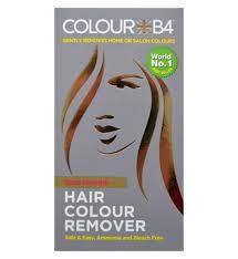 hair <b>colour remover</b> | hair dye | hair | beauty & skincare - Boots Ireland