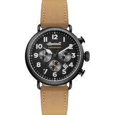 <b>Часы Ingersoll I03502</b> купить в интернет-магазине Russian-watch.ru