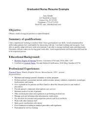 cover letter sample resume for nurse sample resume for nurse cover letter emergency room rn resume er emergency nurse clinical director resumesample resume for nurse extra
