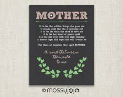 HUMOROUS QUOTES ABOUT MOTHERS | Humor via Relatably.com