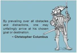 Christopher-Columbus-Quotes-Wallpaper.jpg via Relatably.com