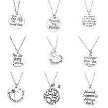 Отзывы на <b>Heart My</b> Best Friend. Онлайн-шопинг и отзывы на ...