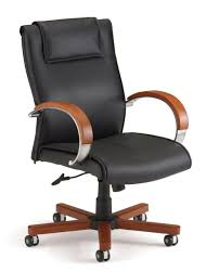 elegant office furniture chairsin inspiration to remodel home with office furniture chairs beautiful inspiration office furniture
