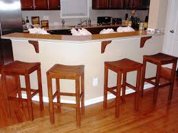 Kitchen Island Bar Table Kitchen Islands With Bar Stools Kitchen Modern Kitchen Island