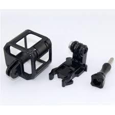 Купить <b>рамки крепления</b> для экшн камер - выбрать в интернет ...