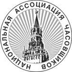 Adriatica - купить <b>часы Адриатика</b> в интернет-магазине в Москве ...