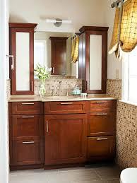 interior window treatment for bathrooms frameless shower enclosure bathroom recessed lighting 41 exciting window treatment bathroom recessed lighting ideas
