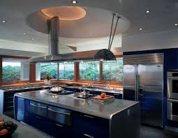 Modern Design Kitchen Cabinets Amazing Of Beautiful Recent Modern Kitchens Ideas New Mod 5946
