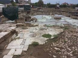 Αποτέλεσμα εικόνας για αρχαιοτητες αιτωλοακαρνανιας