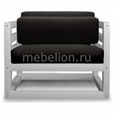 Кресло Магнус, <b>Мебель</b> Россия