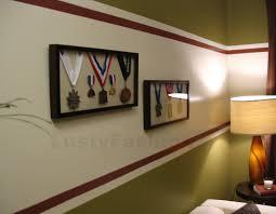 room marvelous wall paintings design