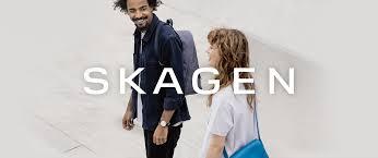 Купить наручные <b>часы Skagen</b> (Скаген) недорого | Russian-watch.ru