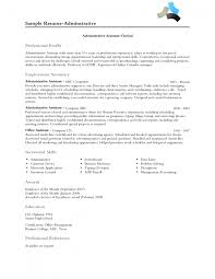 education administrative assistant resume examples doctor cover education administrative assistant resume examples cover letter sample clerical assistant resume cover letter clerical assistant resume