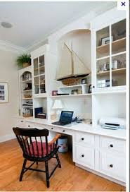 built in home office desks built in desk perfect for home office custom built office desk ideas